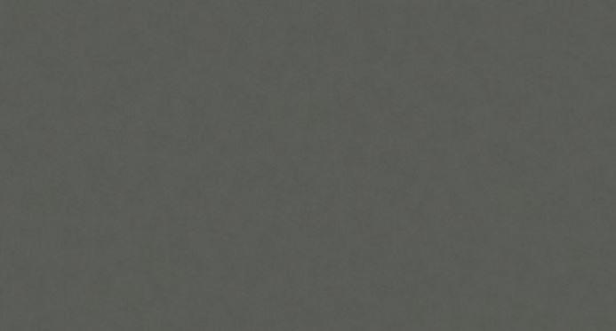 Silestone Cemento Spa worktop