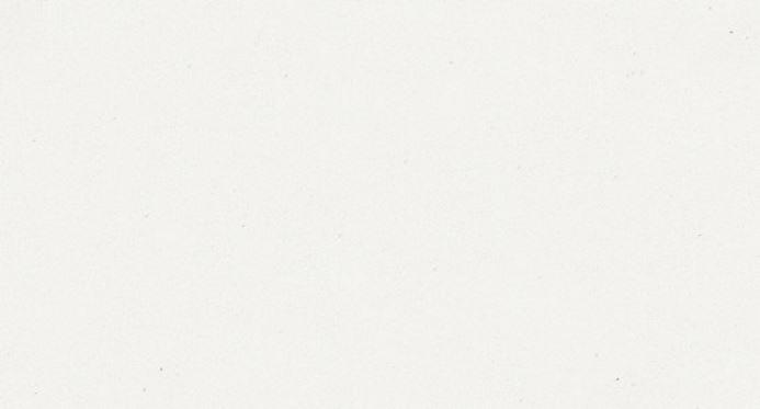 Silestone Classic White worktop