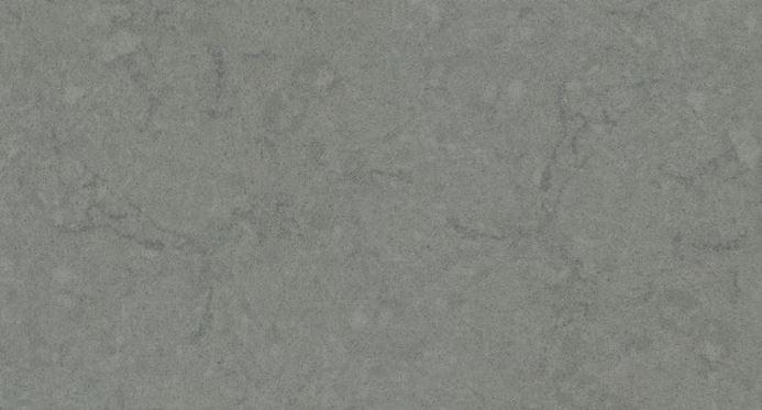Silestone Cygnus worktop
