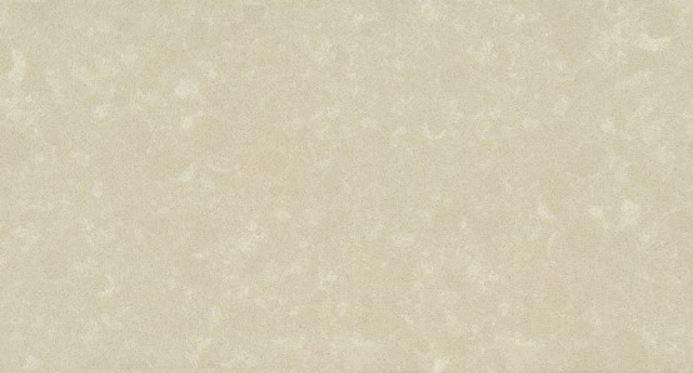 Silestone Tigris Sand worktop