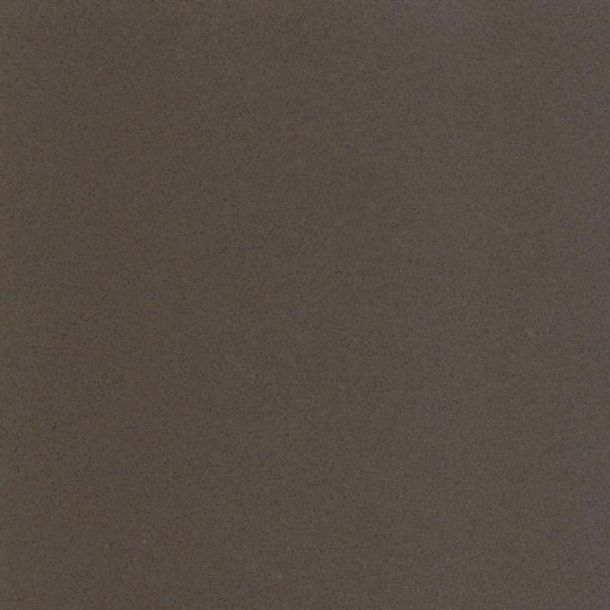 Unistone Andes Grey