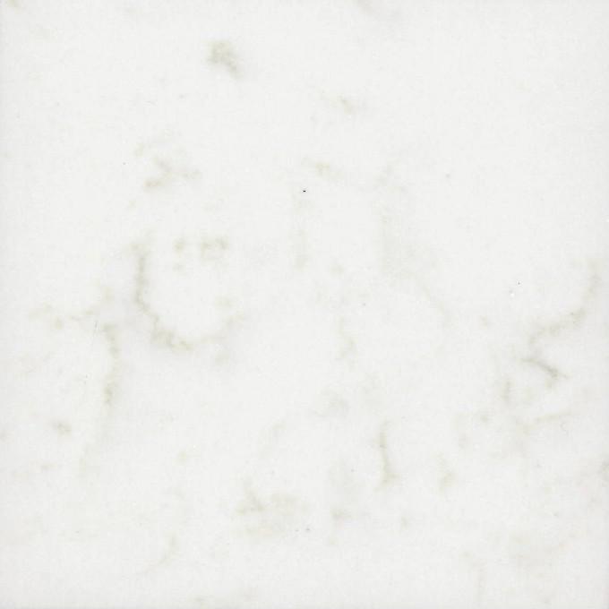 Unistone Bianco Carrara