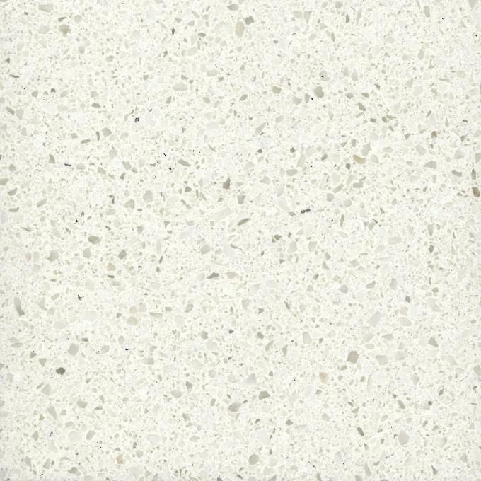 Unistone Bianco Cristal