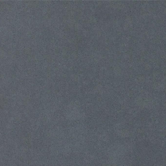 Unistone Cemento