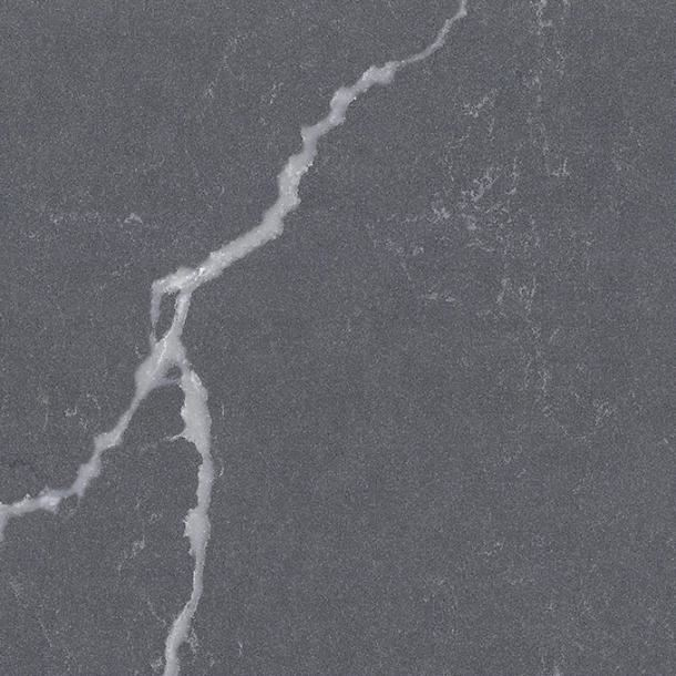 Unistone Pietra Grey